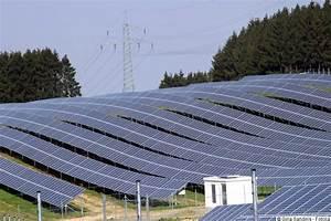 Ertrag Photovoltaik Berechnen : photovoltaik freifl chenanlagen f rderung ertrag ~ Themetempest.com Abrechnung