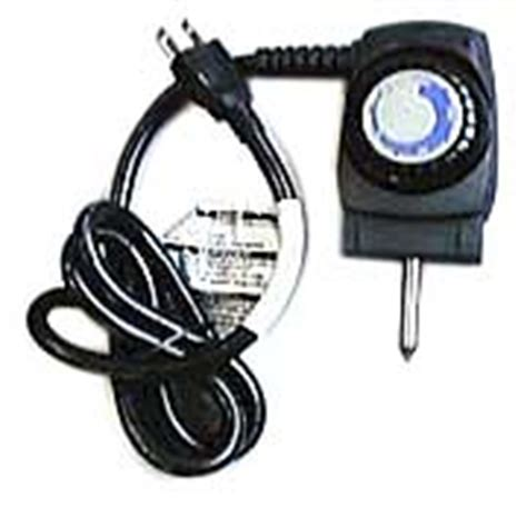 patio caddie grill regulator charbroil grill parts this part is no longer available