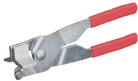 amazing tile and glass cutter tungsten carbide tile saw 2 3 8 quot 60mm concrete ply ebay