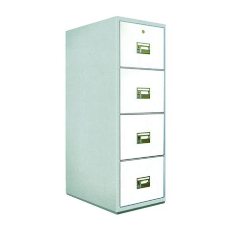 resistant cabinets resistant cabinets sai steelrange storage systems