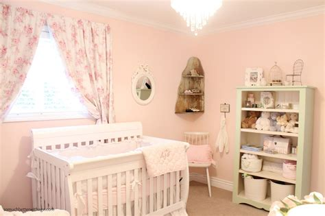 baby nursery decor modern nice minimalist decorating baby