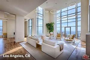 6 Fab Luxury Furnished Apartments for Rent - Real Estate