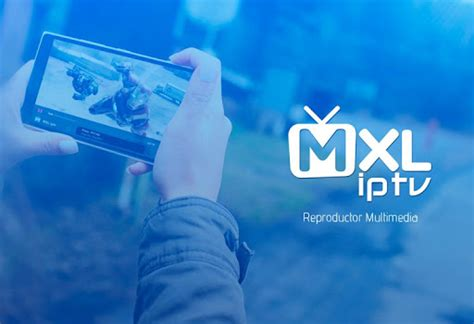 Download Mxl Iptv For Pc And Laptop