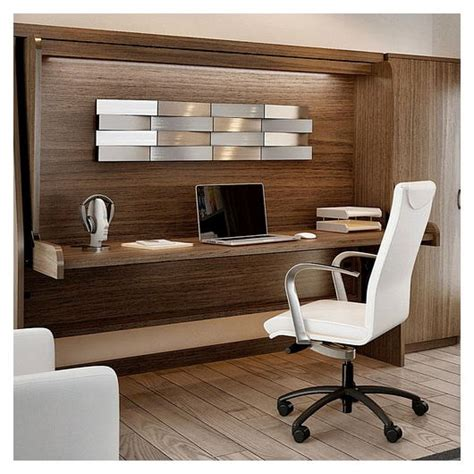 bureau circulaire chambre a coucher circulaire raliss com