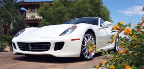 mayweather house and cars video inside floyd mayweather s car collection