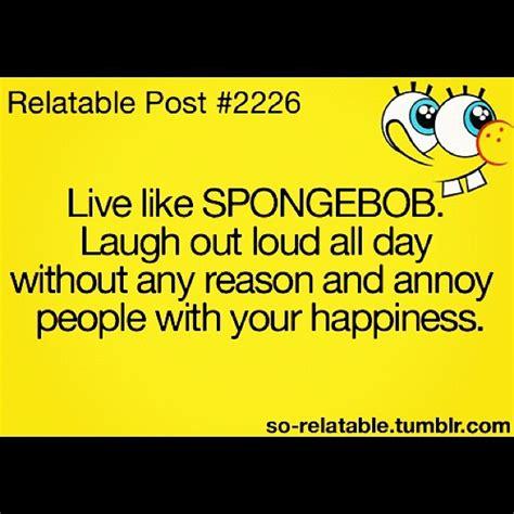 Funny Instagram Quotes Tumblr