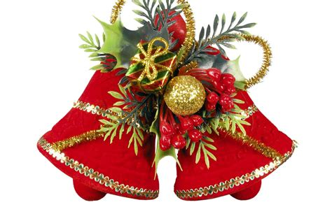 traditions of christmas bells halong top 10 christmas jingle bells beauty christmas bells