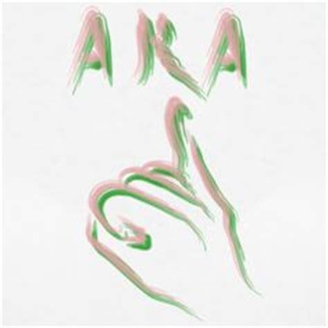 13 Alpha Kappa Alpha ideas | alpha kappa alpha, kappa, alpha