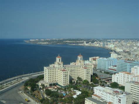 havana cuba travel services