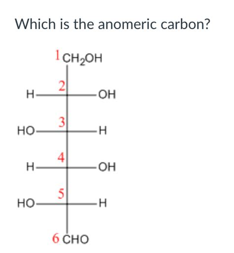 Solved Which Is The Anomeric Carbon?  Cheggm. Cash Advance On Lawsuit Funeral Homes Seattle. Apache Http Web Server 12 Hour Shift Schedule. Savannah Ga College Of Art And Design. How To Write Basic Code Time Warner Cable 718. Associates Degree In Fire Science. Balance Transfer Mastercard Parse Rest Api. Assisted Living Chapel Hill It Site Manager. Divorce Lawyers In Rockville Md