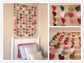 Crafts Decorate Your Room