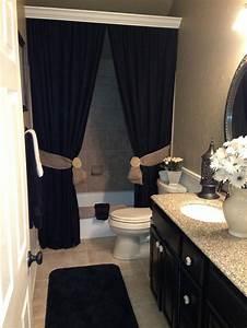 20 Cool Bathroom Decor Ideas 20 - Diy & Crafts Ideas Magazine