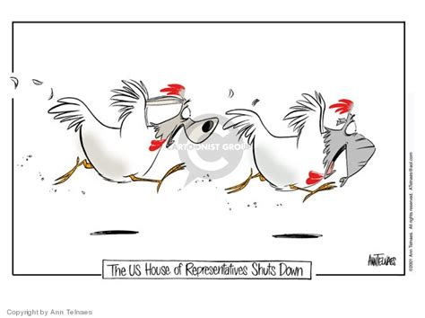 Bloodborne Pathogens Cartoons Pictures To Pin On Pinterest