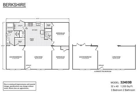 fleetwood homes southside home center