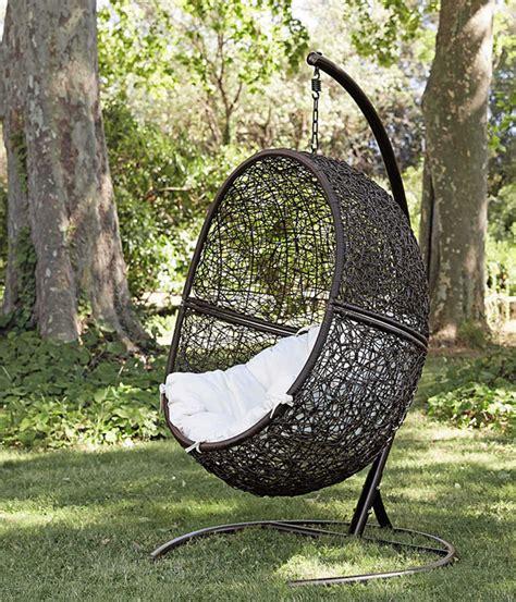 fauteuil suspendu maison du monde remc homes