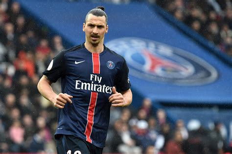Psg Star's Future Remains A Question Mark