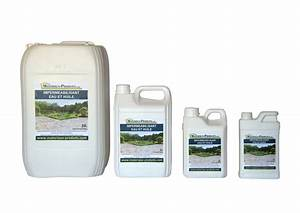 Quel Produit Pour Etancheite Terrasse : produits pour l 39 tanch it des terrasses perpignan sols ~ Edinachiropracticcenter.com Idées de Décoration