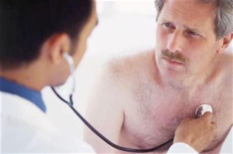 disfunzione erettile omeopatia