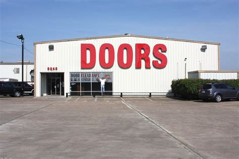door clearance center door clearance center home decor valley