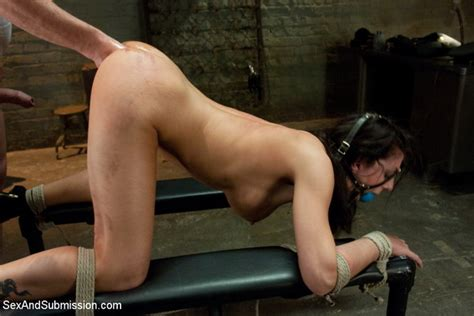 New Bondage Sex Pics Roxanne Hall Bdsm Sex Fantasy Blog