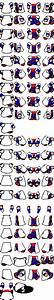 graal templates graal bodies With graal head templates