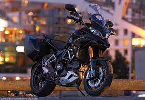 Ducati Multistrada 1200 S : ducati multistrada 1200s review i the end of sportbiking as we know it onewheeldrive net ~ Maxctalentgroup.com Avis de Voitures