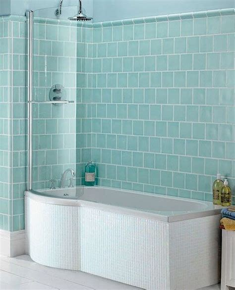bathroom panels instead of tiles shower panels instead of tiles search bathroom 22282