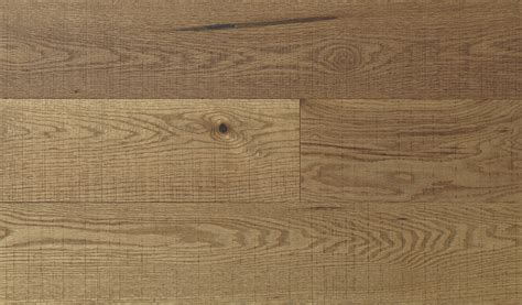 mercier wood flooring canada mercier wood flooring nature world attraction series