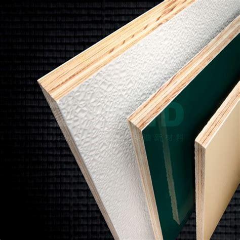supply grp frp fiberglass plywood foam core composite panels factory quotes oem