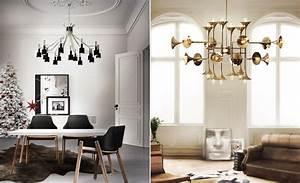 Decken Dekoration Wohnzimmer : altbau mit traumhafter wohnatmosph re ~ Markanthonyermac.com Haus und Dekorationen