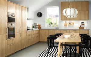 kitchen islands for small kitchens cuisine ikea ekestad le des cuisines