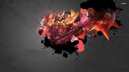 Mordekaiser Wallpapers Legends League Wallpapercave