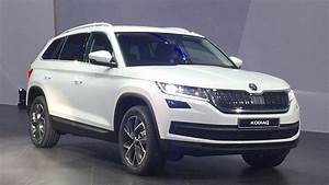 Skoda Kodiaq Dimensions : upcoming cars launch around this diwali festive season sagmart ~ Medecine-chirurgie-esthetiques.com Avis de Voitures