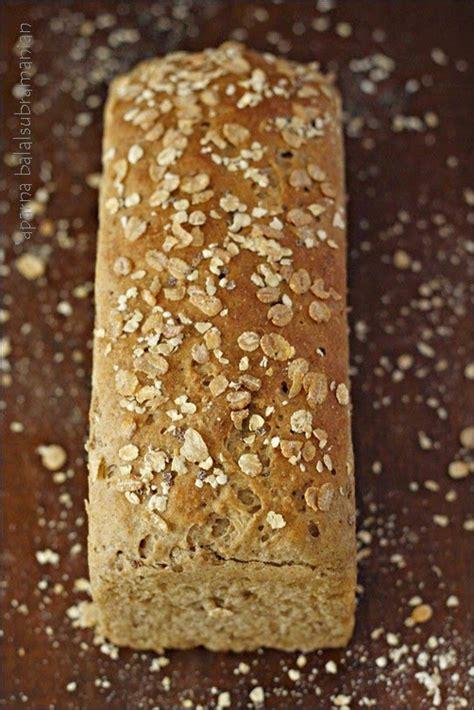 bread baking babes bake granary style bread