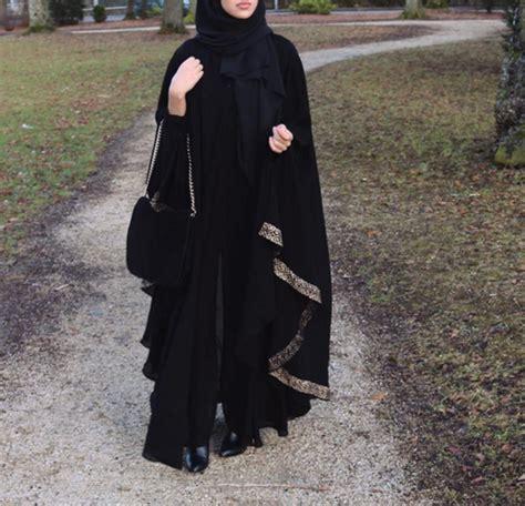 dubai hijab  modest eikona muslimah fashion hijab