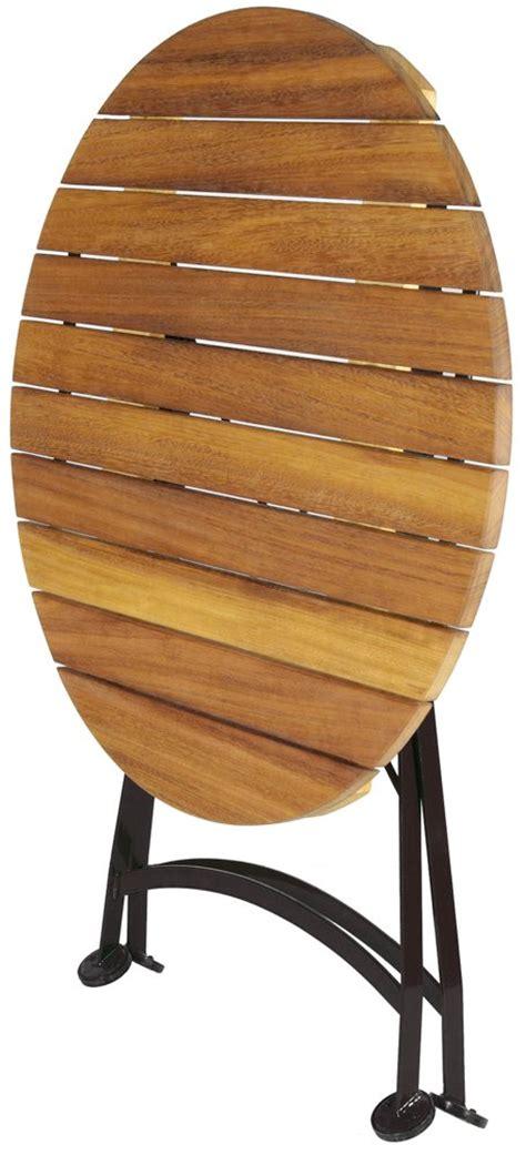 amazoncom furniture designhouse  bk handcrafted