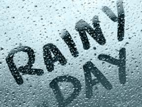 rainy day activities guildford borough council