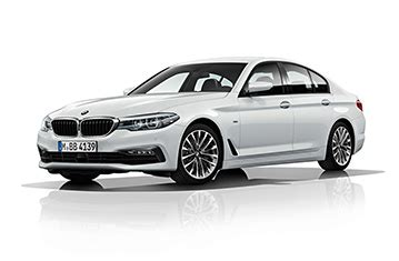 Bmw 5 Series Touring Backgrounds by Official Bmw 5 Series 2017 Safety Rating