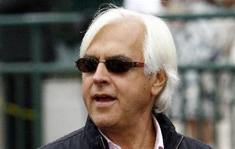 Bob baffert, was born 13th january 1953, to bill baffert sr., and his wife, ellie. Preakness 2011: With Midnight Interlude, Bob Baffert is in a tough spot chasing sixth crown - nj.com