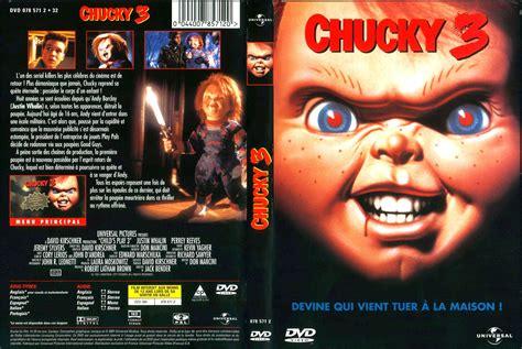 childs play chucky dark horror creepy scary  wallpaper