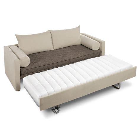 le meilleur canap lit canapé lit gigogne lyon meubles et atmosphère