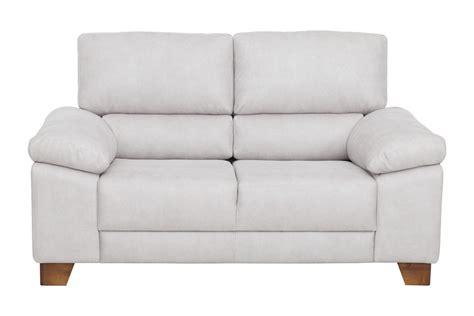 Pinja 2 sohva Relax-kankaalla - Sepon Kaluste