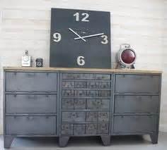 1000 images about creation restauration de meuble With console avec tiroir meuble entree 16 meuble dentree meubles bouchiquet