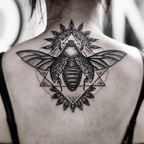 tatuajes de escarabajos tatuajes tattoos