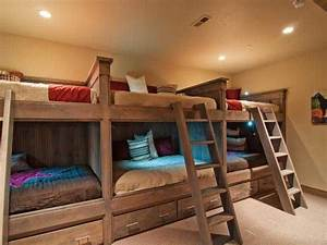 17 best ideas about basement bedrooms on pinterest With cool basement ideas for teenagers