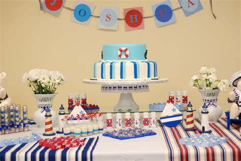 unique 1st birthday party ideas 1st birthday party ideas for boys best on a boy