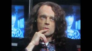 Brad Dourif Pictures - YouTube