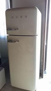 Frigo Retro Smeg. beautiful frigorifero smeg vintage pictures. best ...