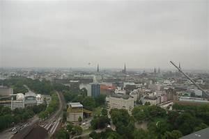 Lohnt Sich Eine Solaranlage : lohnt sich eine solaranlage in deutschland was passiert ~ Lizthompson.info Haus und Dekorationen