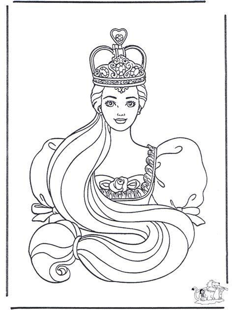 principessa  fiabe